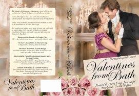 VFB paperback final