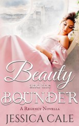 Beauty and the Bounder
