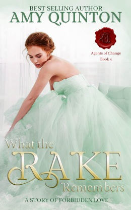 Rake ebook draft