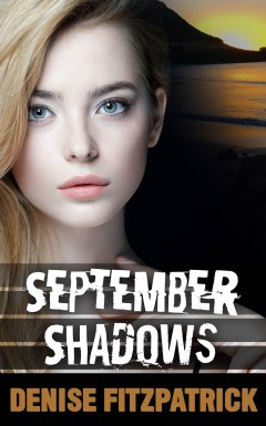 September Shadows Draft 2